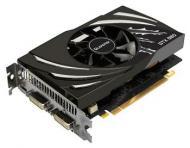 Видеокарта LeadTek Nvidia GeForce GTX 560 GDDR5 1024 Мб (GTX560_1G_DDR5_STD)
