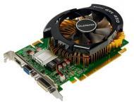 ���������� LeadTek Nvidia GeForce GTS450 GDDR3 1024 �� (GTS450_2G_DDR3)