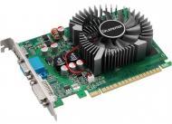 ���������� LeadTek Nvidia GeForce GT440 GDDR5 1024 �� (GT440_1G_DDR5)