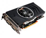 Видеокарта Inno3D Nvidia GeForce GTX 460 GDDR5 1024 Мб (N46V-2SDN-D5GX)