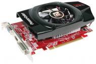 ���������� Powercolor ATI Radeon HD 6770 GDDR5 1024 �� (AX6770 1GBD5-HV2)