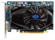 Видеокарта Sapphire ATI Radeon HD 6670 GDDR5 1024 Мб (11192-14-20G)