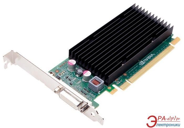 Видеокарта PNY Nvidia GeForce QUADRO 300NVS GDDR3 512 Мб (VCNVS300X16DVI-PB)
