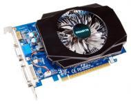 Видеокарта Gigabyte Nvidia GeForce GT 430 GDDR3 1024 Мб (GVN430GI-00-G2) (GV-N430-1GI 2.0)