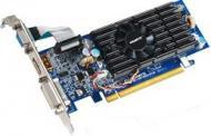 ���������� Gigabyte Nvidia GeForce 210 GDDR3 1024 �� (GVN210TGI-00-G12)