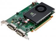 Видеокарта PNY Nvidia GeForce Quadro FX 380 GDDR3 256 Мб (VCQFX380-PCIE-PB)