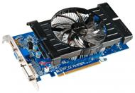 Видеокарта Gigabyte ATI Radeon HD 6670 GDDR3 1024 Мб (GVR667D3GI-00-G) (GV-R667D3-1GI)