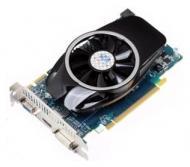 ���������� Sapphire ATI Radeon HD 6750 GDDR3 1024 �� (11186-11-20G)