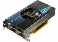 Видеокарта LeadTek Nvidia GeForce GTX550Ti GDDR5 1024 Мб (GTX550Ti_STD_1G_DDR5)
