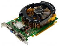 Видеокарта LeadTek Nvidia GeForce GTS 450 GDDR3 1024 Мб (GTS_450_1G_DDR3)