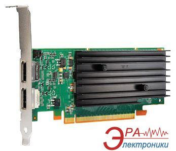 Видеокарта HP Nvidia GeForce Quadro NVS 295 GDDR3 256 Мб (FY943AA)