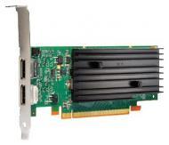 ���������� HP Nvidia GeForce Quadro NVS 295 GDDR3 256 �� (FY943AA)