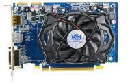 Видеокарта Sapphire ATI Radeon HD5670 GDDR5 1024 Мб (11168-39-20G)