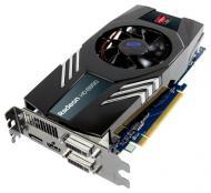 Видеокарта Sapphire ATI Radeon HD6850 GDDR5 2048 Мб (11180-15-20G)