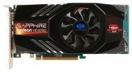 Видеокарта Sapphire ATI Radeon HD6790 GDDR5 1024 Мб (11194-02-20G)