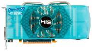 Видеокарта HIS ATI Radeon HD6790 IceQ X GDDR5 1024 Мб (H679QN1G2M)