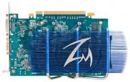 Видеокарта HIS ATI Radeon HD6670 iSilence 4 (Zalman) GDDR3 1024 Мб (H667PS1G)
