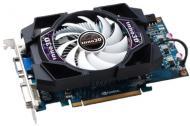 Видеокарта Inno3D Nvidia GeForce GTS450 GDDR3 2048 Мб (N450-2DDV-E3CX)