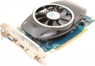 Видеокарта Sapphire ATI Radeon HD6750 GDDR3 2048 Мб (11186-16-20G)