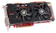 Видеокарта Powercolor ATI Radeon HD6930 GDDR5 1024 Мб (AX6930 1GBD5-2DH)