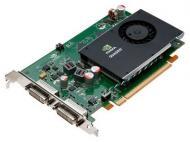 ���������� HP Nvidia GeForce Quardo FX 380 GDDR3 256 �� (NB769AA)