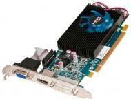 Видеокарта HIS ATI Radeon HD 6570 GDDR3 1024 Мб (H657FO1G)
