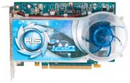Видеокарта HIS ATI Radeon HD 6570 GDDR3 1024 Мб (H657QO1G)