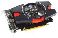 Видеокарта Asus ATI Radeon HD 6670 GDDR5 1024 Мб (EAH6670/G/DIS/1GD5)