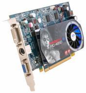 ���������� Sapphire ATI Radeon HD4650 GDDR2 1024 �� (11140-12-20R)