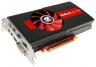 Видеокарта Powercolor ATI Radeon HD 7770 GDDR5 1024 Мб (AX7770 1GBD5-2DH)