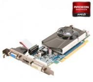 Видеокарта Sapphire ATI Radeon HD 6570 GDDR3 1024 Мб (11191-26-20G)