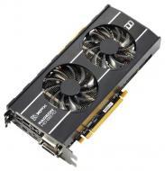 Видеокарта XFX ATI Radeon HD 6870 Dual Fan XXX edition GDDR5 1024 Мб (HD-687A-ZDDC)
