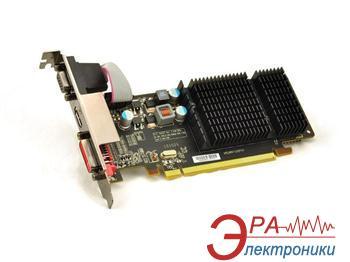 Видеокарта XFX ATI Radeon HD 5450 low profile_ passive GDDR3 1024 Мб (HD-545X-ZCH2)