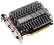 Видеокарта Zotac Nvidia GeForce GT 430 ZONE edition GDDR3 1024 Мб (ZT-40606-20L)