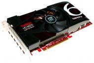 ���������� Powercolor ATI Radeon HD 6870 Eyefinity 6 Edition GDDR5 2048 �� (AX6870 2GBD5-6DG)