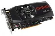 Видеокарта Asus ATI Radeon HD 7770 GDDR5 1024 Мб (HD7770-DC-1GD5)