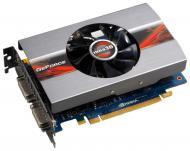 ���������� Inno3D Nvidia GeForce GTX 560 GDDR5 2048 �� (N56M-3SDN-E5DW)