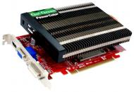 Видеокарта Powercolor ATI Radeon HD 6570 Silent GDDR3 1024 Мб (AX6570 1GBK3-NHG)