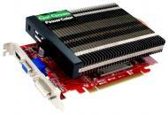 ���������� Powercolor ATI Radeon HD 6570 Silent GDDR3 1024 �� (AX6570 1GBK3-NHG)