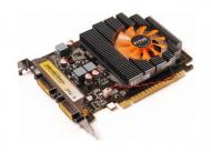 Видеокарта Zotac Nvidia GeForce GT 430 GDDR3 4096 Мб (ZT-40610-10L)