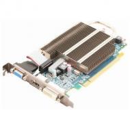 Видеокарта Sapphire ATI Radeon HD 6570 GDDR3 1024 Мб (11191-27-20G)