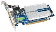 Видеокарта Gigabyte ATI Radeon HD 6450 GDDR3 1024 Мб (GV-R645SL-1GI) (GVR645LGI-00-G)