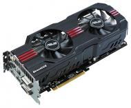 ���������� Asus Nvidia GeForce GTX 560 Ti GDDR5 1280 �� (ENGTX560TI448DC2/2DIS/1280MD5) (90-C1CRI0-X0UAY0BZ)