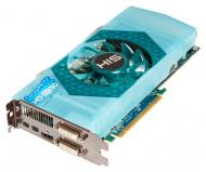 Видеокарта HIS ATI Radeon HD 6930 GDDR5 1024 Мб (H693QN1G2M)