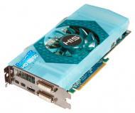���������� HIS ATI Radeon HD 6930 GDDR5 1024 �� (H693QN1G2M)