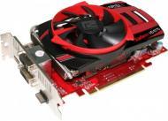 Видеокарта Powercolor ATI Radeon HD 6770 GDDR5 1024 Мб (AX6770 1GBD5-PPV2)