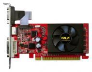 ���������� Palit Nvidia GeForce 210 GDDR3 512 �� (NEAG2100HD53-2187F)