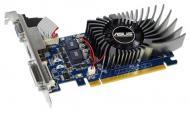 Видеокарта Asus Nvidia GeForce GT 520 GDDR3 1024 Мб (ENGT520/DI/1GD3/V2(LP))