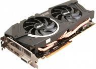 Видеокарта Sapphire ATI Radeon HD 7970 GDDR5 3072 Мб (11197-01-40G)