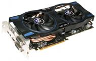 Видеокарта Powercolor ATI Radeon HD 7970 GDDR5 3072 Мб (AX7970 3GBD5-2DHV3)